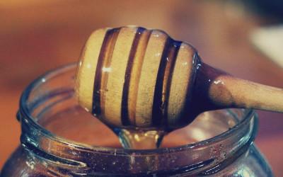 Food Facts: Honey