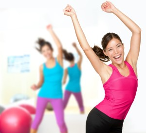 dancing-workout-web
