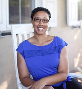 Victoria Fisher, RN, NTP Associate Clinician