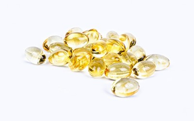 The Scoop on Vitamin D
