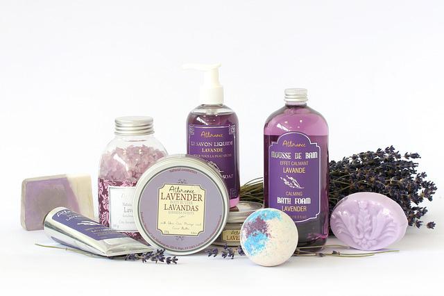bath-products