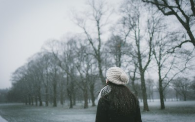 Seasonal Affective Disorder and Acupuncture