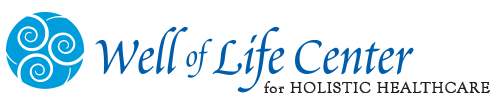 Well of Life Center for Holistic Healthcare